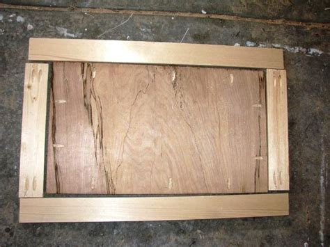 how to build simple cabinet doors cabinet doors ideas nameahulu decor ideas for