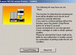 how to resetter canon mp198 error e27 computer crazy how to resolve error e13 canon mp198 mp258