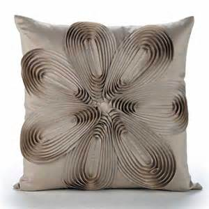 Geometric Fabric Upholstery 20 Creative Decorative Pillows Craft Ideas Playing With
