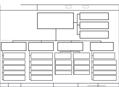 download ics organizational chart 1 for free tidyform
