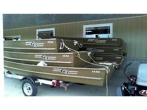 jon boat ottawa jon boat boats for sale in ottawa kijiji classifieds