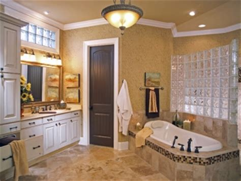 In Creation Bathrooms by Master Bathroom Ideas For The New Creation Of Bathroom