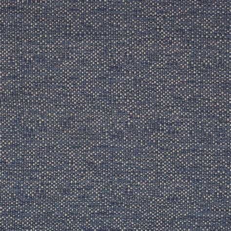 jaclyn smith upholstery fabric jaclyn smith 02628 upholstery indigo discount designer