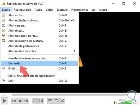 tutorial vlc windows 10 descargar vlc para windows 10