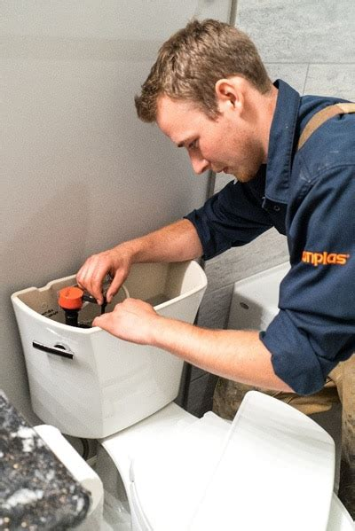 Plumbing Service Edmonton by Edmonton Plumbers Offering Exceptional Repairs And Service