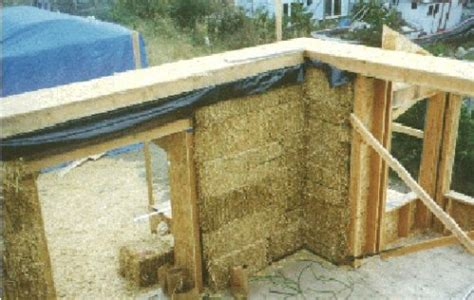 Free Home Plans Load Bearing Straw Bale House Plans Load Bearing Straw Bale House Plans