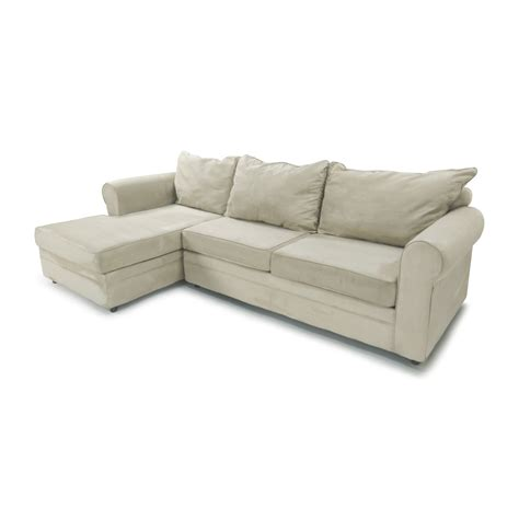 Sofa Venus 50 bobs furniture venus 2 sectional sofas