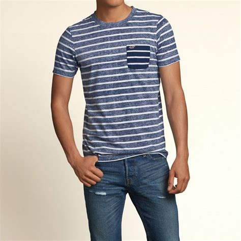 Tshirt Hollister Amn Clothing by 206 Best Abercrombie And Hollister Images On