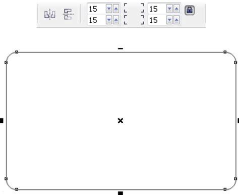 membuat sim lewat online cara membuat sim online lung cara membuat logo sim card