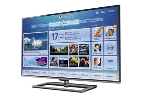 Tv Advance toshiba ultra hd tvs for us market