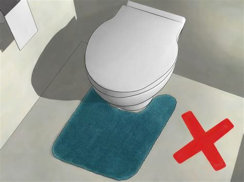 bathroom towel colors 3 ways to choose bathroom towel colors wikihow