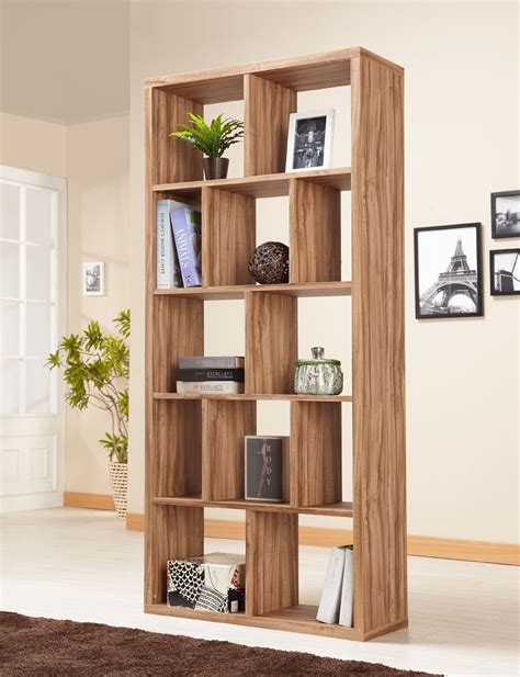 Bookcase Design 20 Beautiful Looking Bookcase Designs