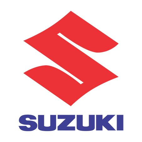 suzuki motorcycle cover size chart ds covers