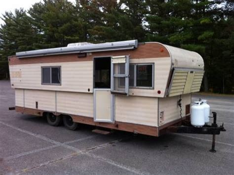 hi lo travel trailer floor plans hi lo travel trailer floor plans home fatare