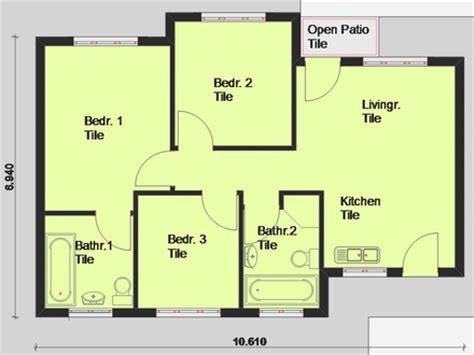 Free Home Design Software South Africa Home Design Software Free Downloads Free House