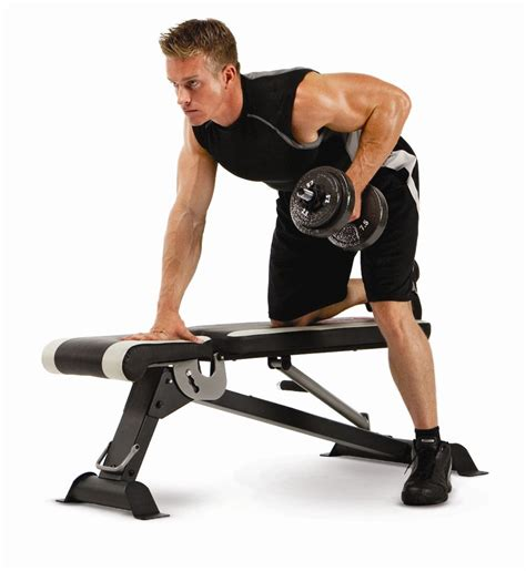 marcy platinum weight bench marcy utility bench fitness sports fitness