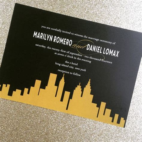 invitation design nyc 22 best nyc theme invites images on pinterest new york