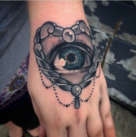 hand piece tattoo 564 best images about hand pieces on pinterest
