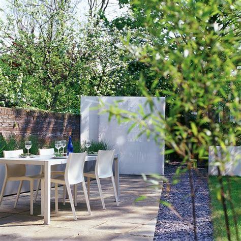 design modern garden ideas uk slim courtyard house residence on napa valley courtyard