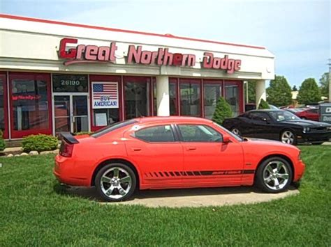 Chrysler Dealers In Ohio by Northeast Ohio Chrysler Dealers Look To The Future News