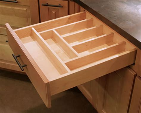 kitchen cabinet drawer inserts kitchen cabinet drawer inserts manicinthecity
