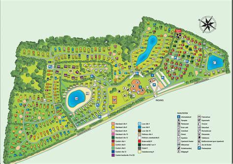 homedrawingservice interactieve plattegronden van londen plattegrond