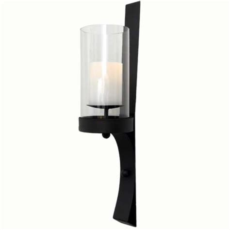 Candle Wall Sconces Bronze Wall Sconce Ideas Case Pack Black Candle Wall Sconces