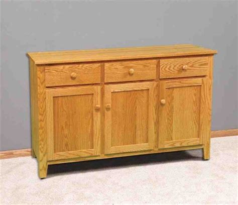 oak buffet oak buffet cabinet decor ideasdecor ideas