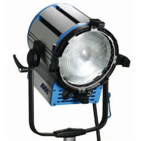 Sirine Manual Lk 120 Dengan Stand arri t5 location fresnel 5000 watts hanging lk 0005528 b h