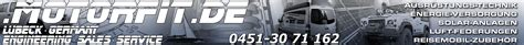 Ctek Smartpass 120 12v 120a Passend F 252 R Ctek D250sa Ladewandler Ebay Ebay Motors Templates