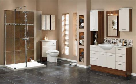 mapajunction modern bathroom furniture sets
