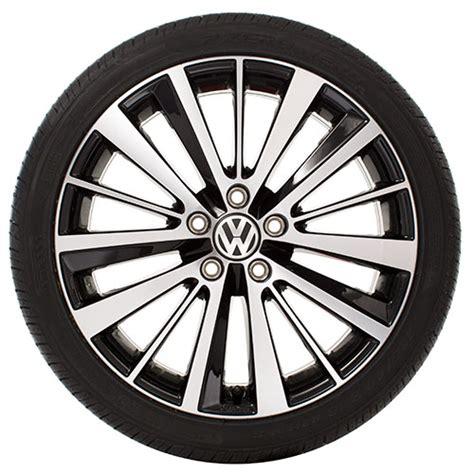 volkswagen  preston wheel vw service  parts