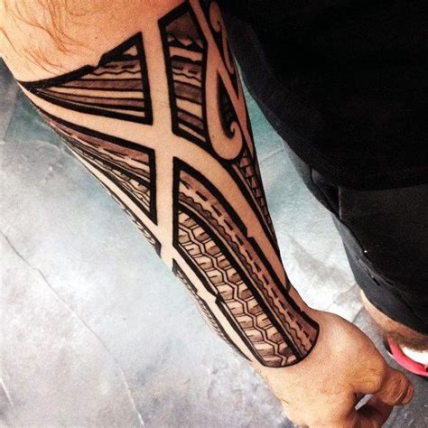 forearm tribal tattoos designs tribal forearm tattoos designs ideas and meaning