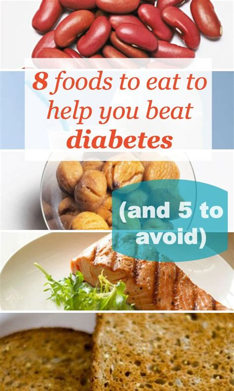 Should I Avoid While Detoxing by 25 B 228 Sta Diabetes Diet Id 233 Erna P 229