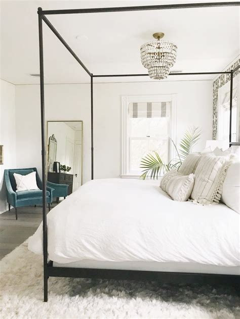 luxury master bedroom ideas  pinterest master