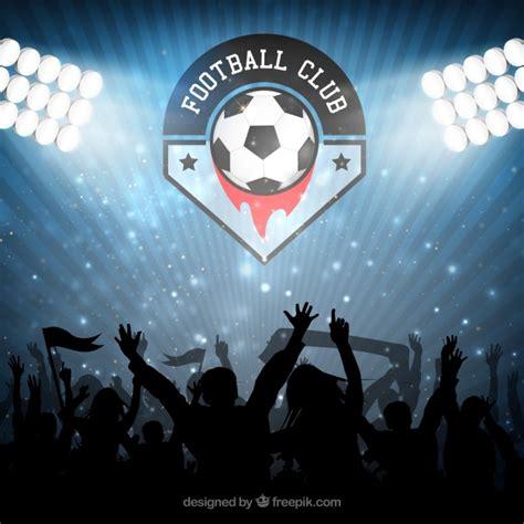 Time Football Essay by Futbol Fotos Y Vectores Gratis