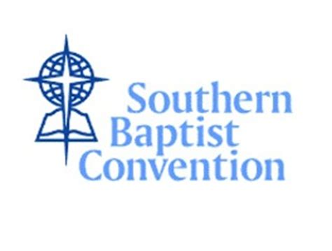 together on god s mission how southern baptists cooperate to fulfill the great commission books 9 things you should about the southern baptist convention