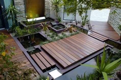 amazon com punch home landscape design professional stunning home landscaping design gallery decorating