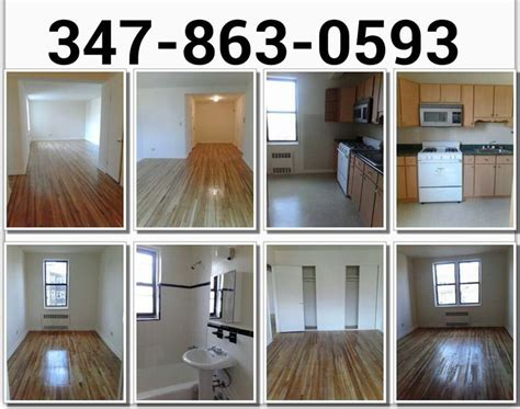3 bedroom apartments in jamaica queens 139 best apartments for rent in queens ny images on
