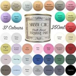 where to buy shabby chic paint shabby chic chalk paint for furniture 250ml matt finish
