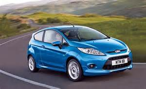how to run in new car cost of running a car soars 14 on soaring fuel and