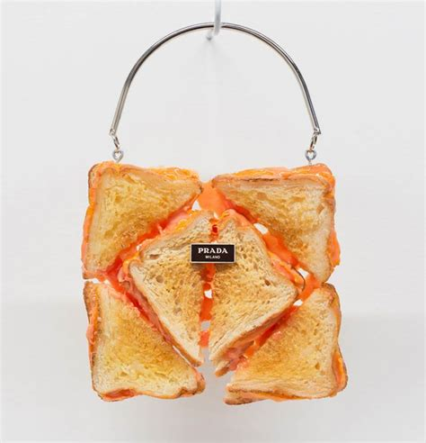 The Moschino Muffin Bag by Edible Handbags For Fashion Hungry Xcitefun Net