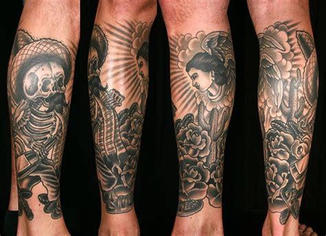 henna tattoo vorarlberg 100 four 50 charming wrist bracelet