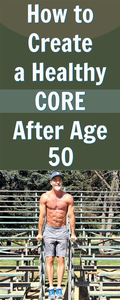 best exercise to lose belly fat after c section best 25 over 50 fitness ideas on pinterest clothing