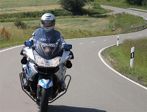Motorrad Sicherheitstraining Frankfurt by Bmw R900rt Polizeimotorrad 2011