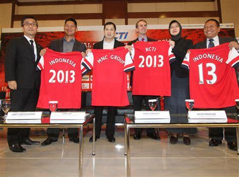 arsenal indonesia 2013 asia tour latest