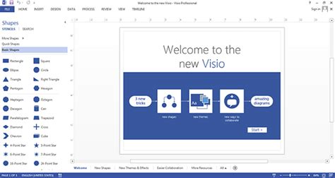visio 2007 viewer how to convert pdf to visio compatible format