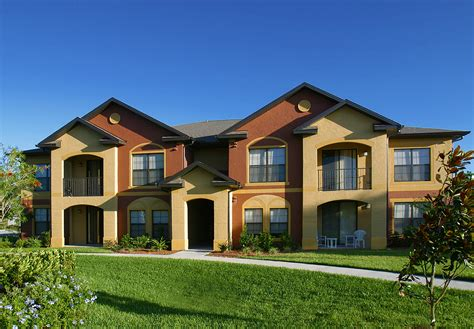 homes with in apartments villas apartment homes in rockledge fl 321 632 5