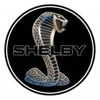 ford mustang shelby gt 500 brands of the world