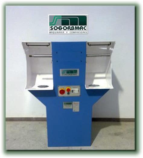 sogorbmac maquina de lijar calzado maquina de lijado